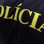 policia31[1]