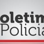 ocorrencia policial