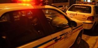 viatura_com_giroflex_pm_policia_militar_foto_jornal_de_lavras[1]