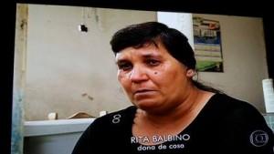 Fantastico Manhuacu Jan 2015 (4)