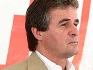 Ex-prefeito de Juiz de Fora é condenado a 7 anos e 9 meses de prisão