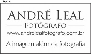 apoio-andre-leal