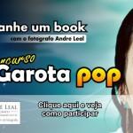 garota-pop-link