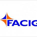 Facig-615x435