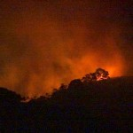 Incendio Parque Caparao 2015 Marc (13)