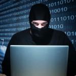 cybercrime-02-header-664x374[1]
