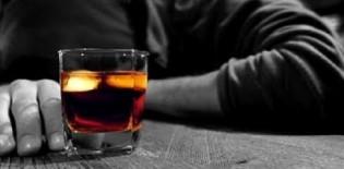 alcoolismo[1]