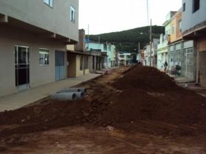 bairro-do-roque