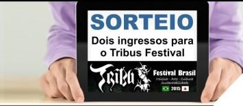 sorteio-tribus