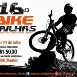 bike-trilhas