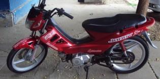 moto-50cc-cinquentinha