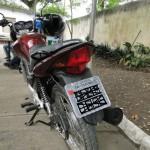 moto-placa-adulterada