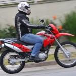 moto-piloto-fuga