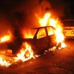 carro-fogo-g-20110423