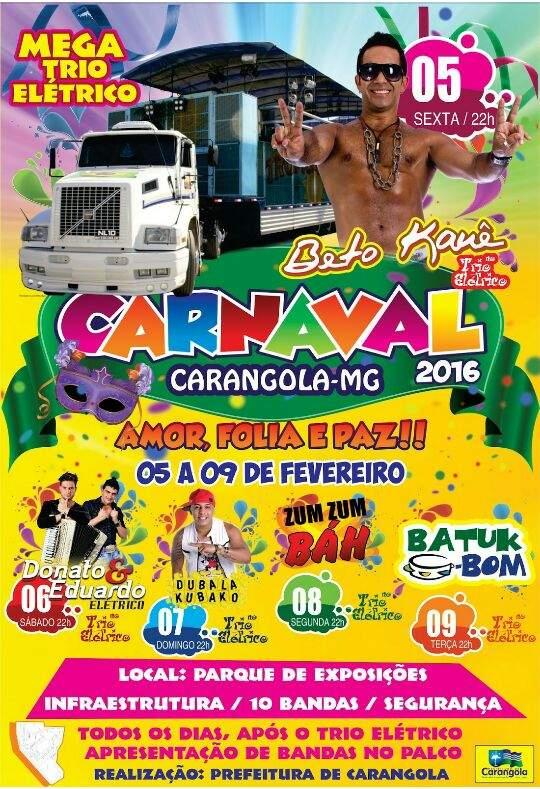 Carnaval Cgla 2016-001