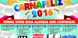 cartaz-carnafeliz-2016
