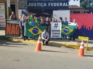 Protesto JF Moro (1)