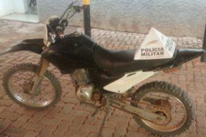 Espera Feliz Moto (2)
